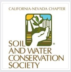California Nevada Chapter Soil and Water Conservation Society